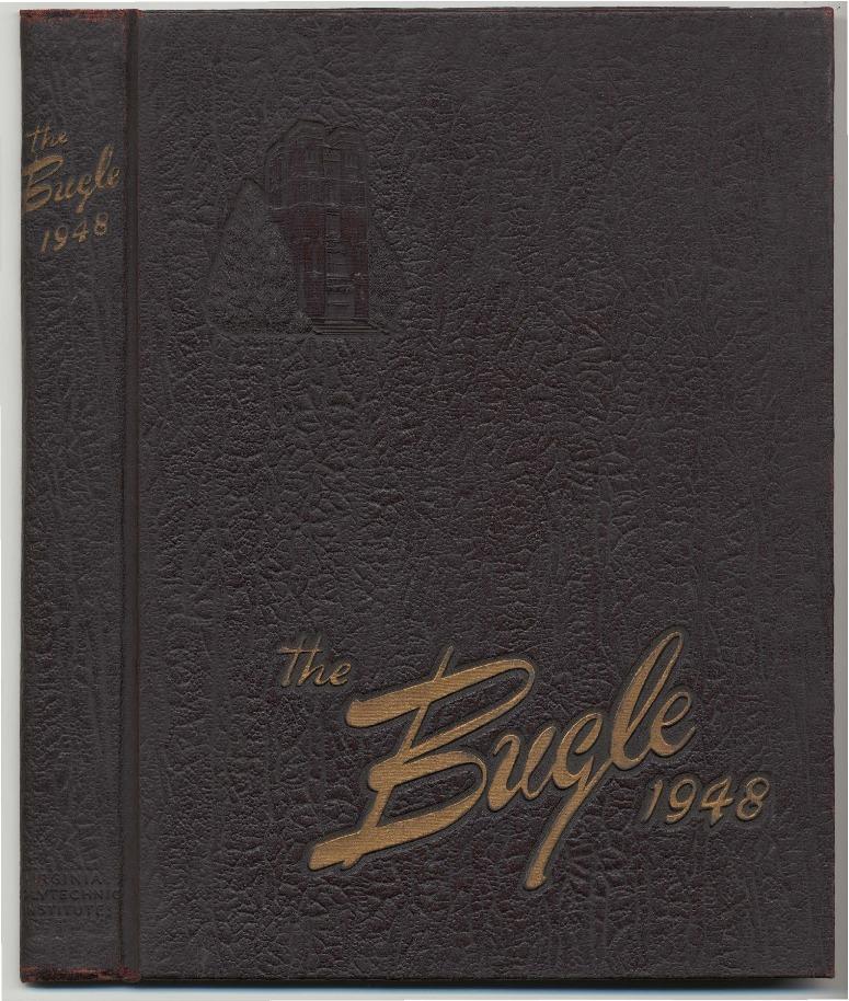 1948BUGLE.pdf