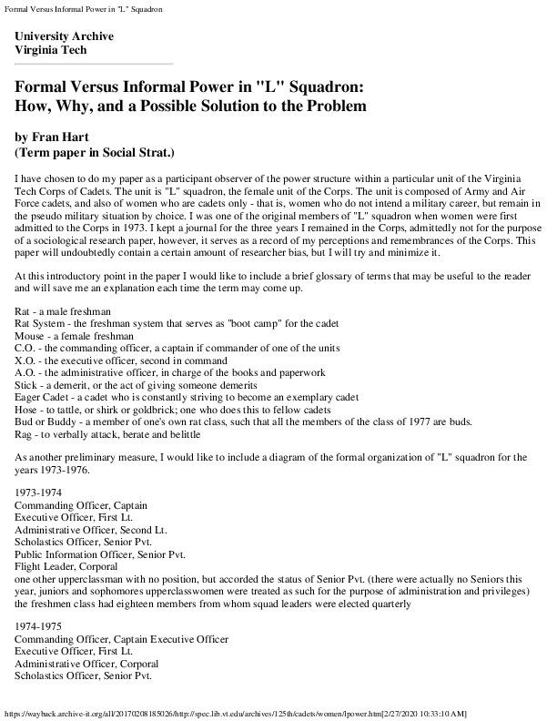 FormalVersusInformalPower_Hart.pdf