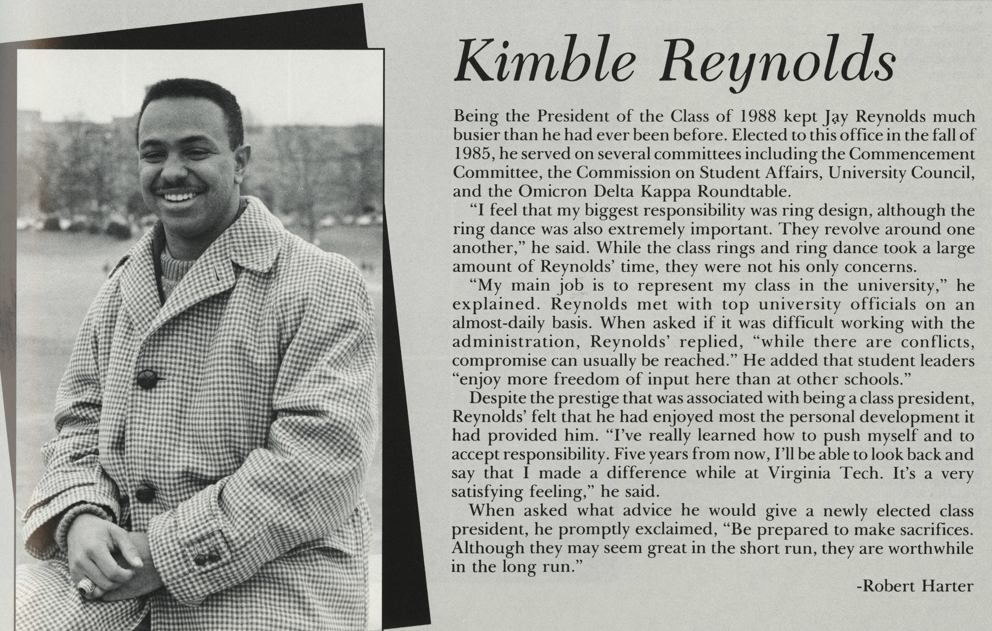 http://spec.lib.vt.edu/pickup/Omeka_upload/Bugle1988_pg295_KimbleReynolds.jpg