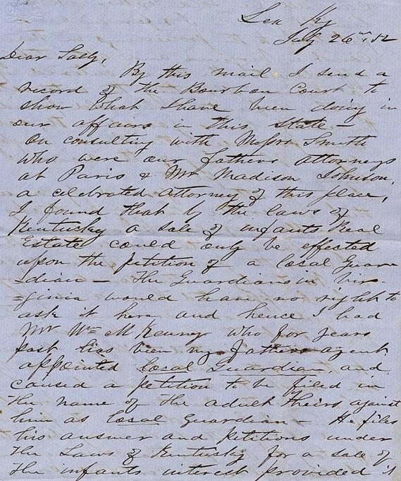 Ms1997_002_SmithfieldPreston_Letter_1852_0726a.jpg