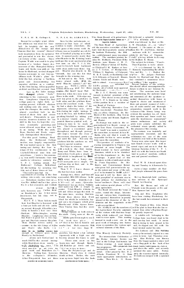 http://spec.lib.vt.edu/pickup/Omeka_upload/the_virginia_tech_1904_04_27.pdf