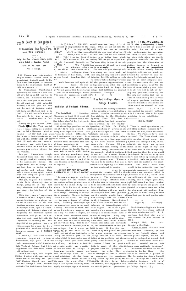 http://spec.lib.vt.edu/pickup/Omeka_upload/the_virginia_tech_1905_02_01.pdf