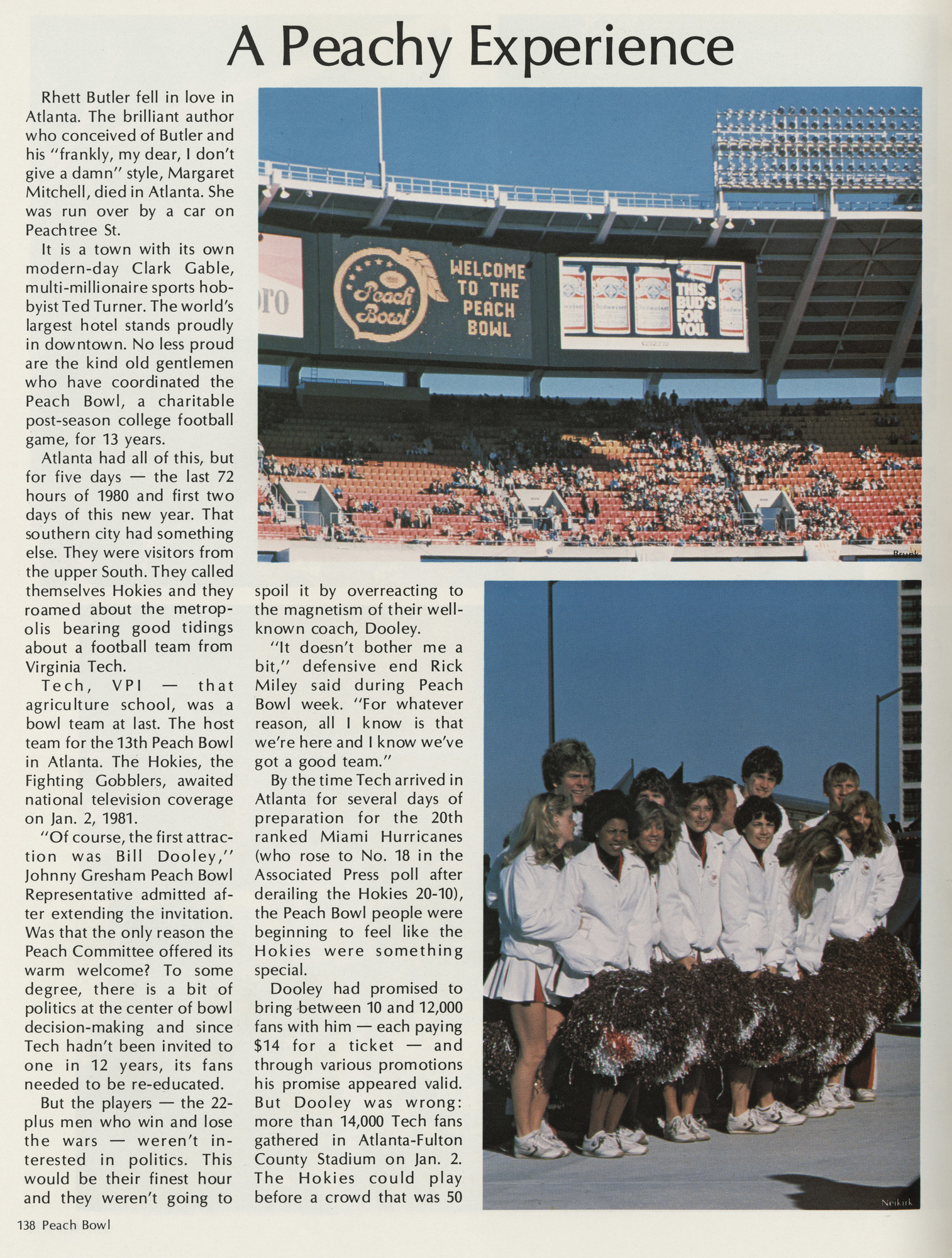 http://spec.lib.vt.edu/pickup/Omeka_upload/Bugle1981_pg138_CheerLeading.jpg