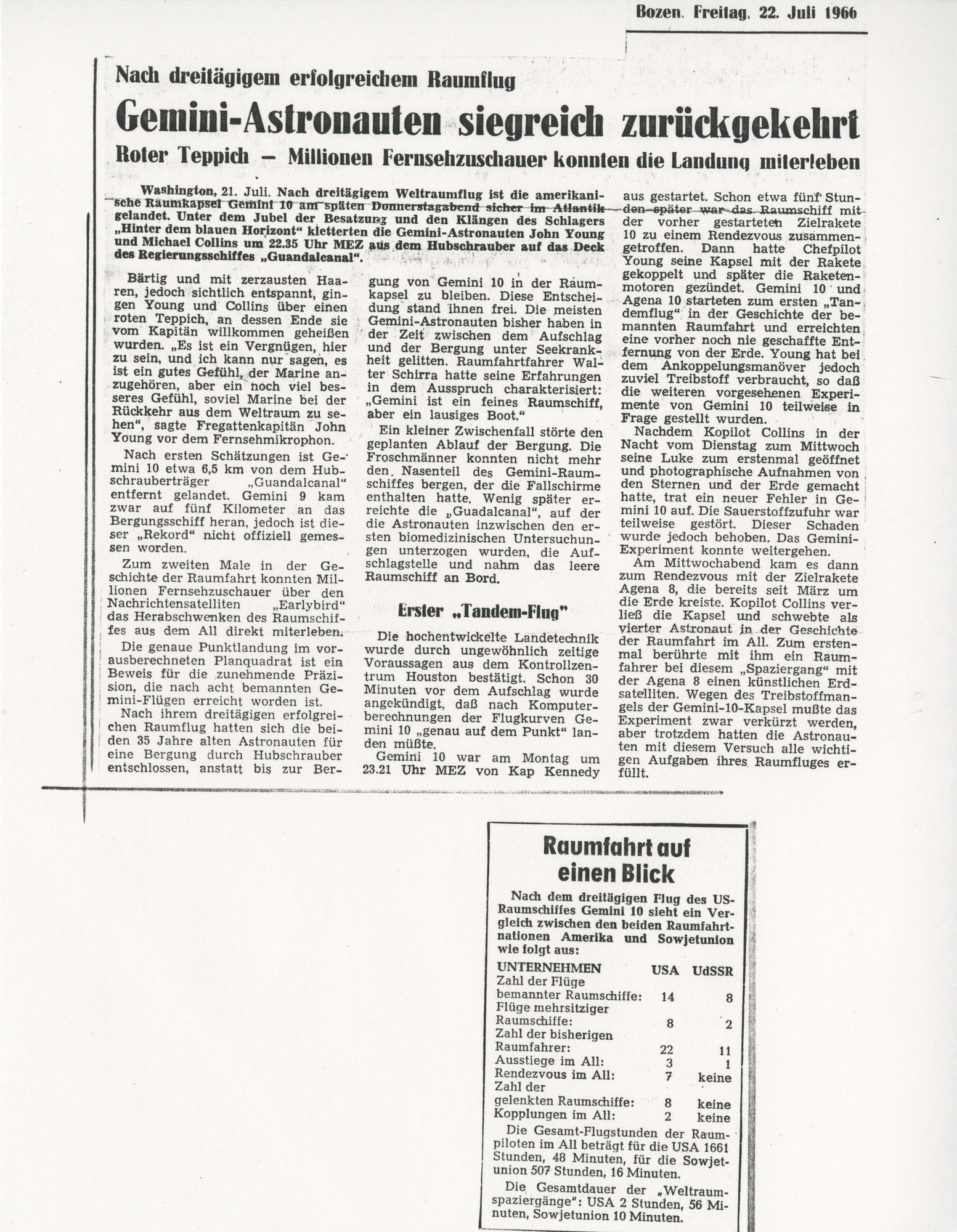 http://spec.lib.vt.edu/pickup/Omeka_upload/Ms1989-029_B07_F3_Clippings_1966_0722_02.jpg