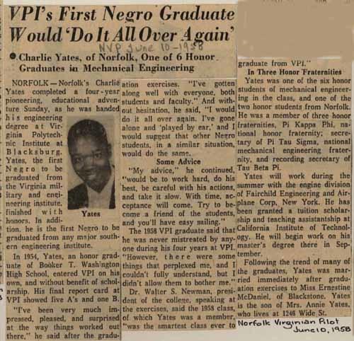 Yatesnews_1958.jpg