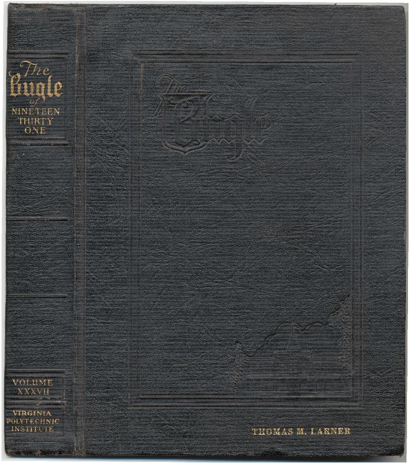 1931Bugle.pdf