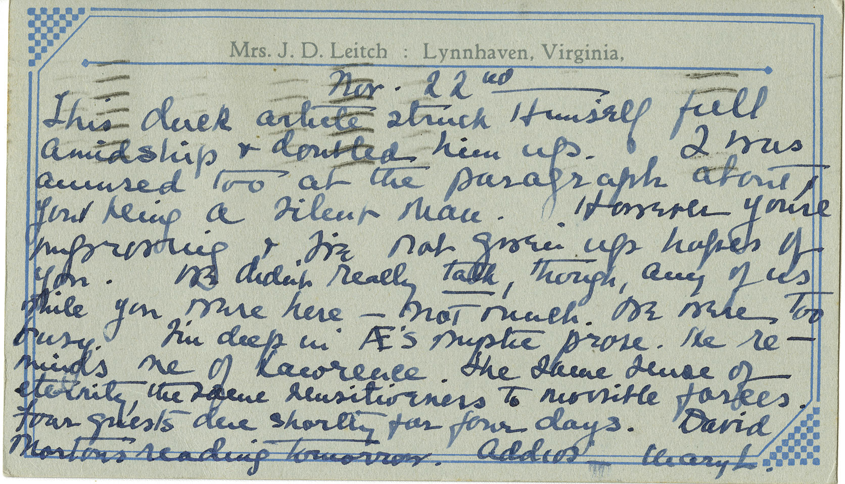 Ms2017_001_LeitchMary_B1F4_LeitchtoLankes_1941_1122a.jpg