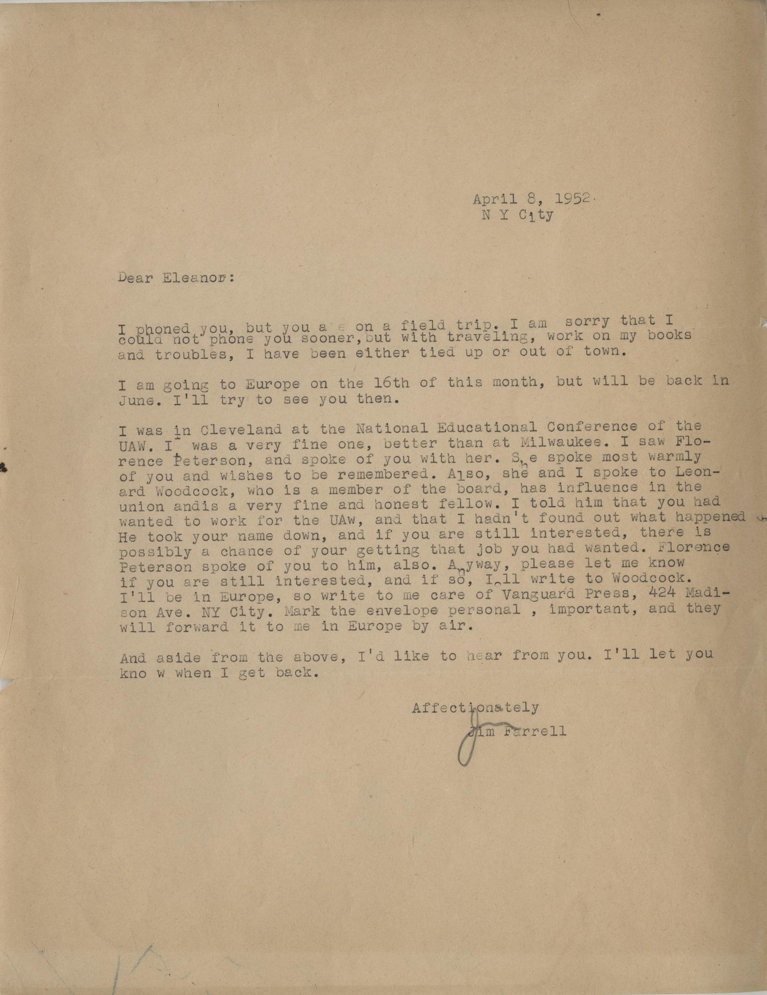 Ms2017_005_FarrelltoAnderson_Letter_1952_0408.jpg