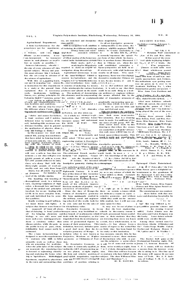 http://spec.lib.vt.edu/pickup/Omeka_upload/the_virginia_tech_1904_02_10.pdf