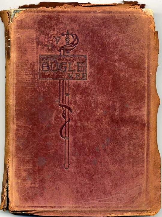1917_BUGLE.pdf