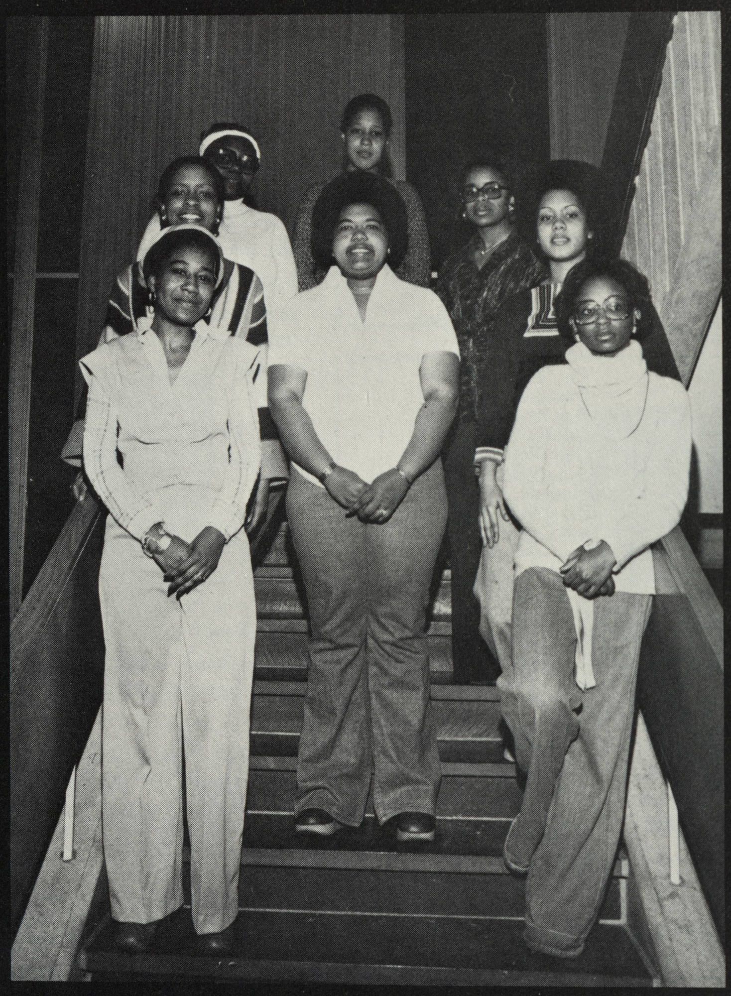 http://spec.lib.vt.edu/pickup/Omeka_upload/AlphaKappaAlpha_1977.jpg