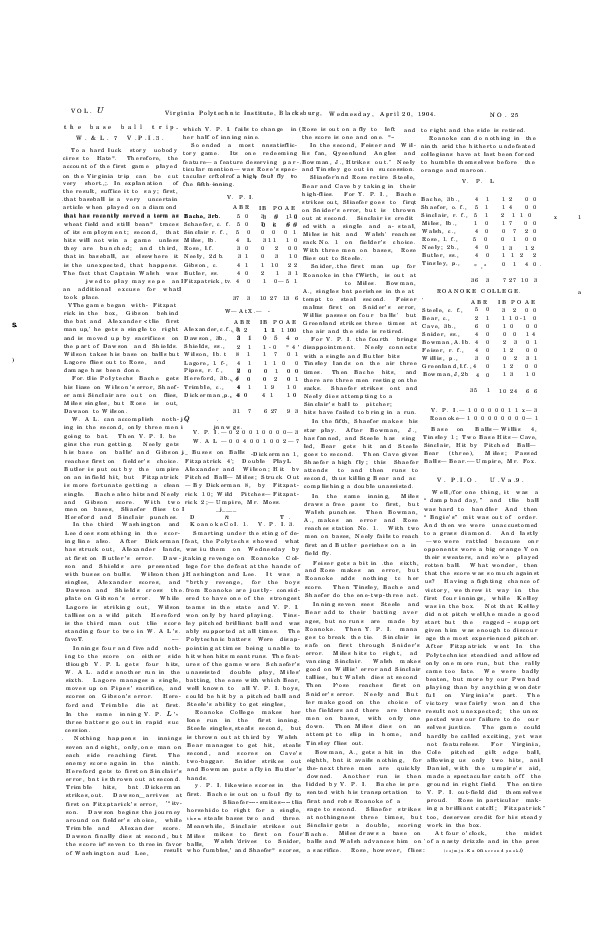 http://spec.lib.vt.edu/pickup/Omeka_upload/the_virginia_tech_1904_04_20.pdf