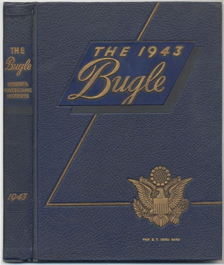 1943Bugle.pdf