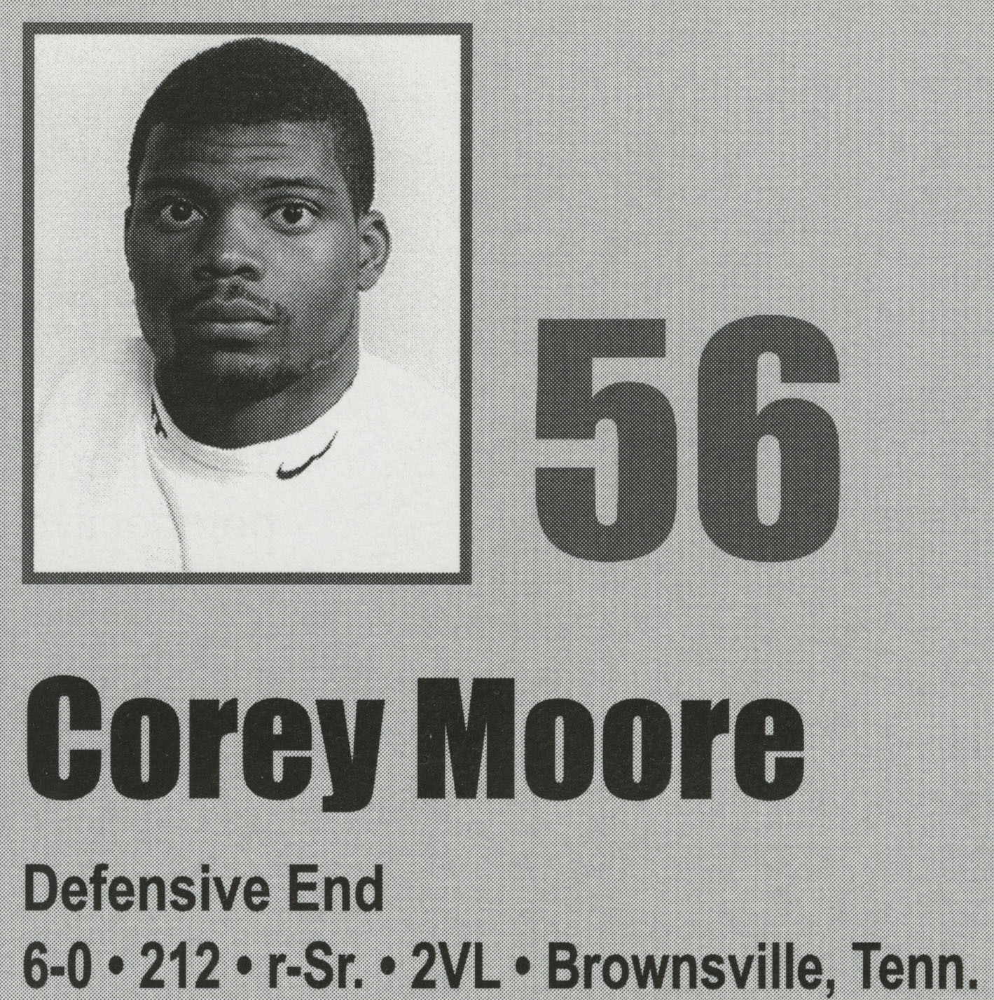 Corey_Moore_1999_AT_pg77.jpg
