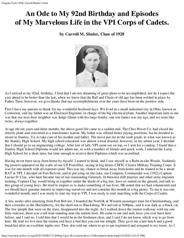 Shuler_Ode_1995.pdf