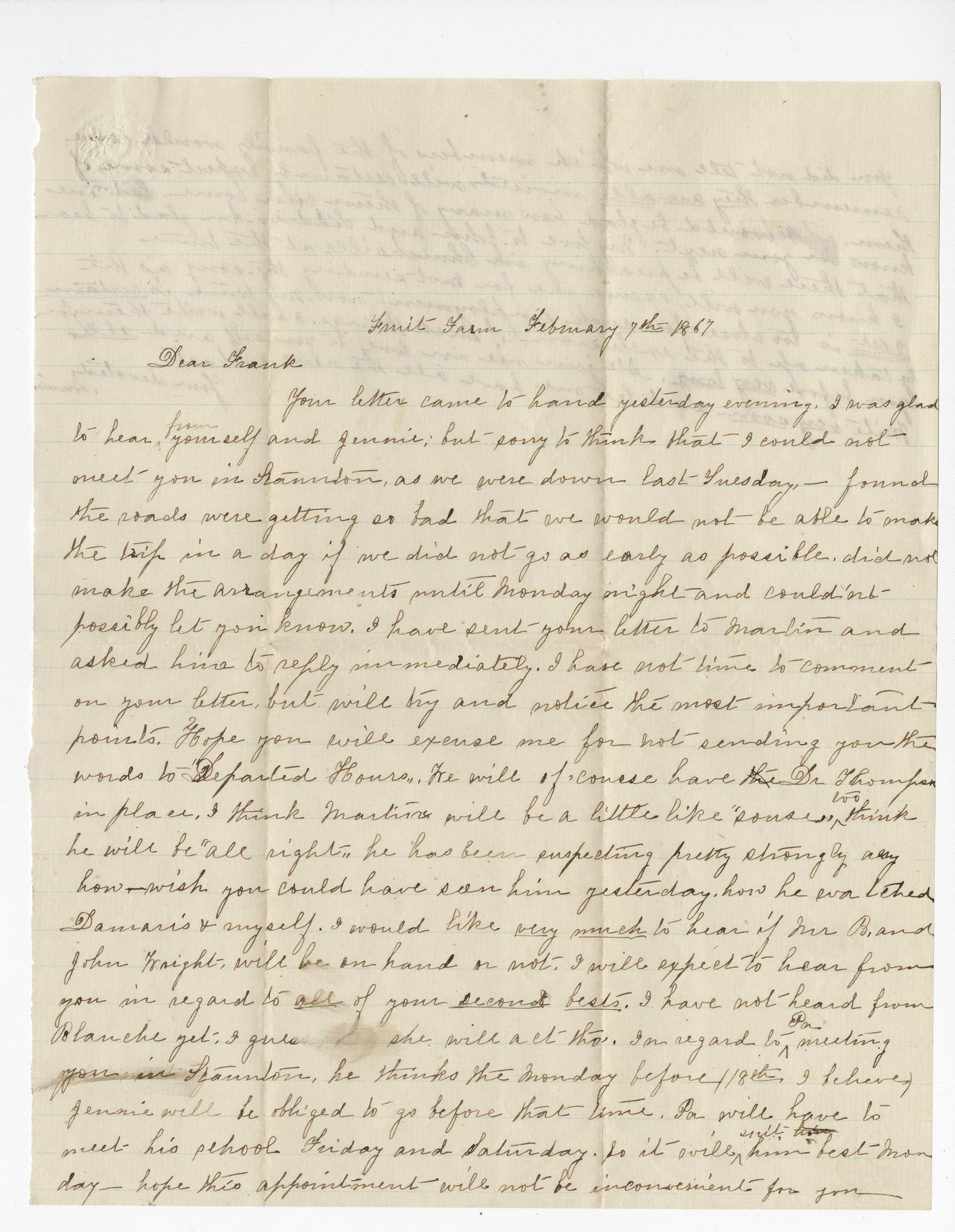Ms2016-013_HeizerJames_Letter_1867_0207a.jpg