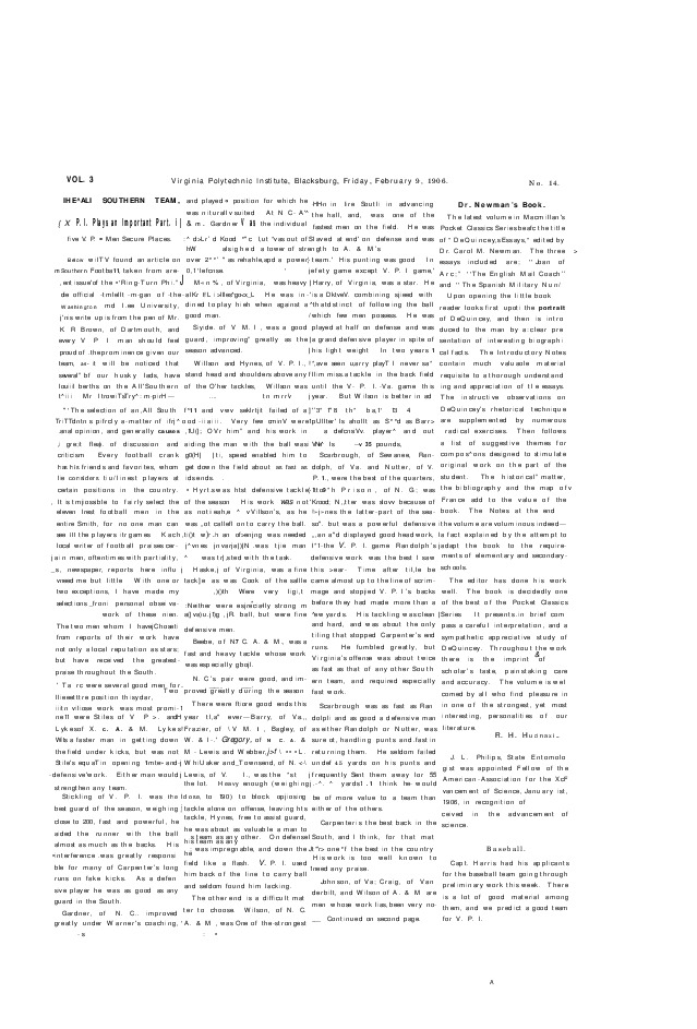 http://spec.lib.vt.edu/pickup/Omeka_upload/the_virginia_tech_1906_02_09.pdf
