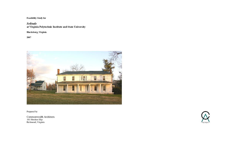 Solitude_FeasibilityStudy.pdf