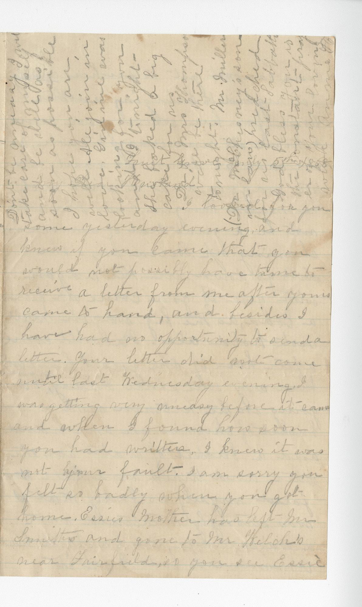 Ms2016-013_HeizerJames_Letter_1868_0705a.jpg