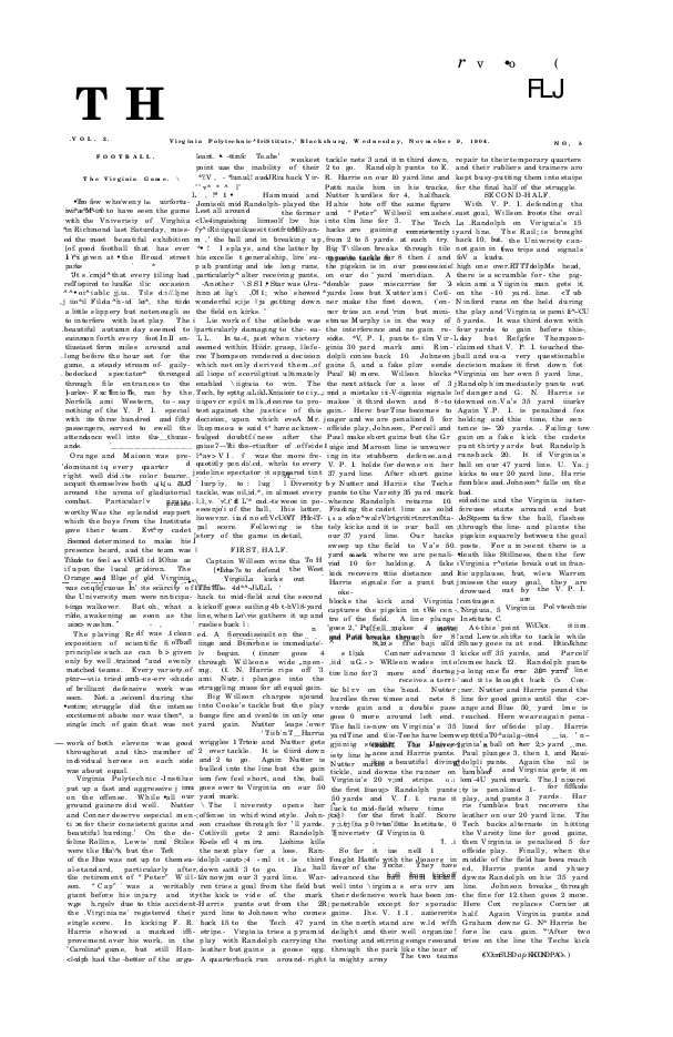 http://spec.lib.vt.edu/pickup/Omeka_upload/the_virginia_tech_1904_11_09.pdf