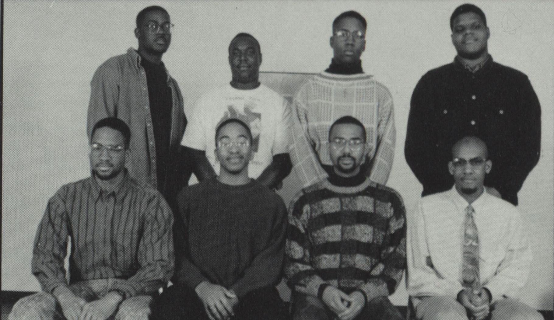 http://spec.lib.vt.edu/pickup/Omeka_upload/BlackMaleCoalition_1994.jpg