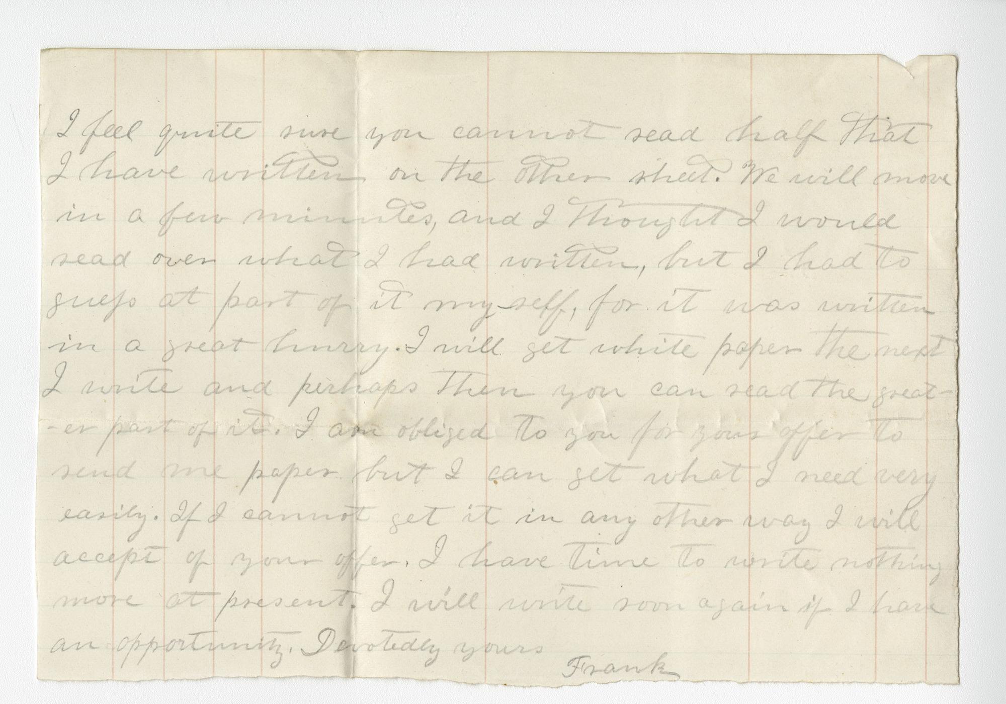 Ms2016-013_HeizerJames_Letter_NoDate_E.jpg