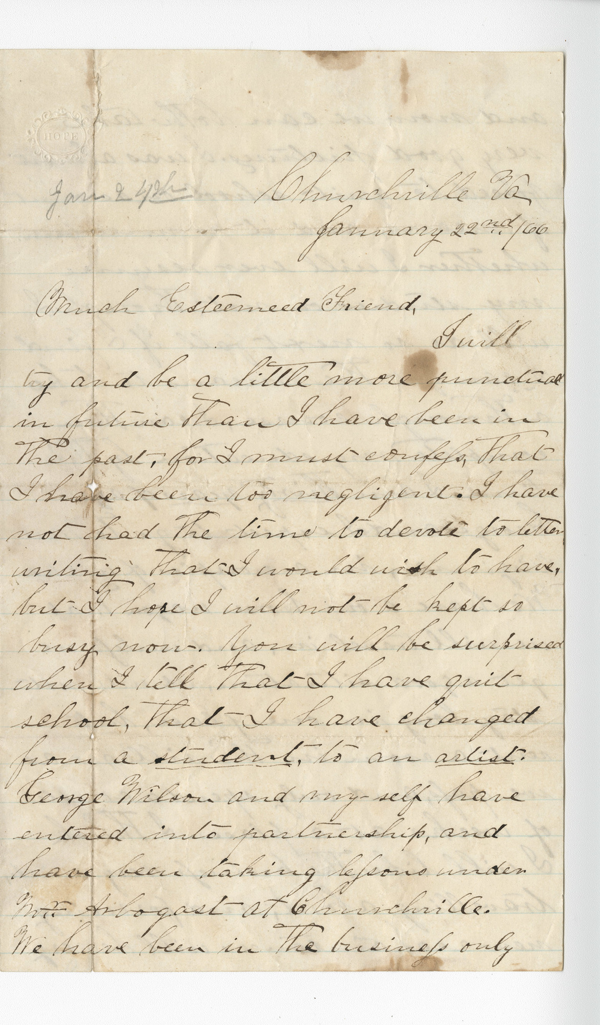 Ms2016-013_HeizerJames_Letter_1866_0122a.jpg