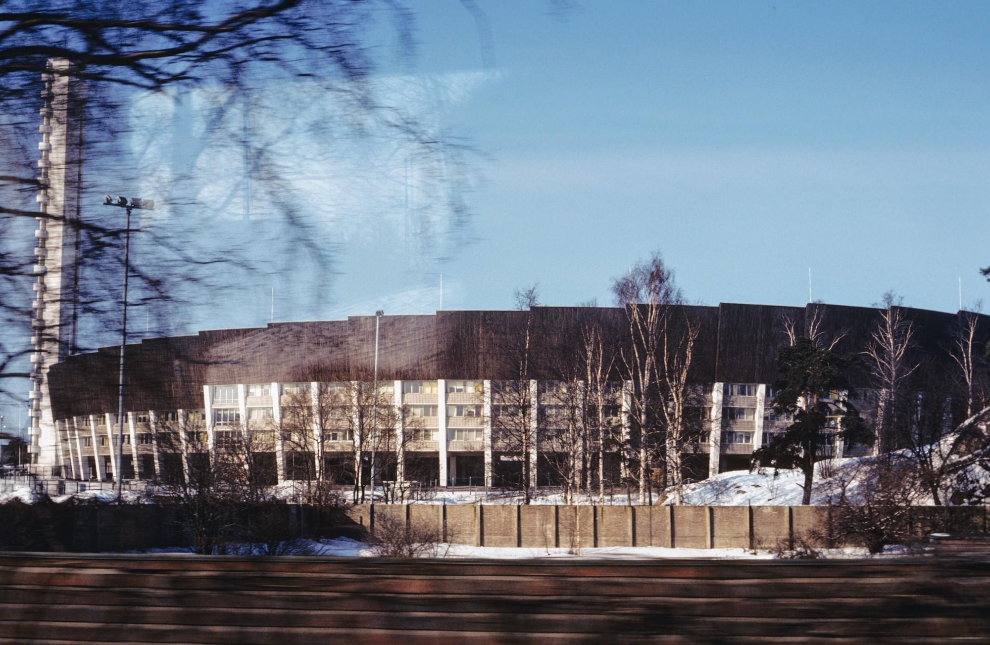 Ms2020_001_BurtonDoug_B1_F8_2_1979_Soviet_Union_003.jpg