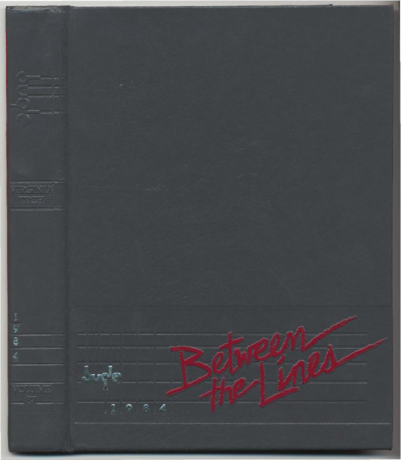 1984Bugle.pdf