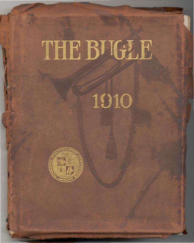 1910Bugle.pdf