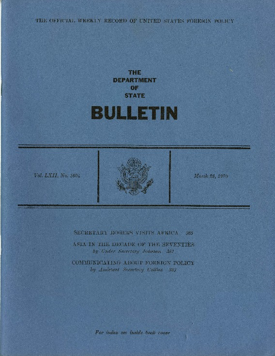 http://spec.lib.vt.edu/pickup/Omeka_upload/Ms1989-029_B18_F2a_MichaelCollins_Bulletin_1970_0323.pdf