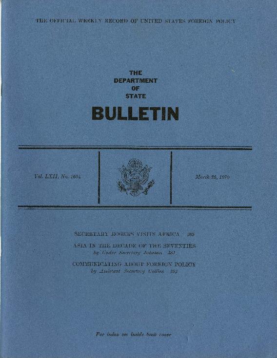 http://spec.lib.vt.edu/pickup/Omeka_upload/Ms1989-029_B18_F2a_MichaelCollins_Bulletin_1970_0323.pdf