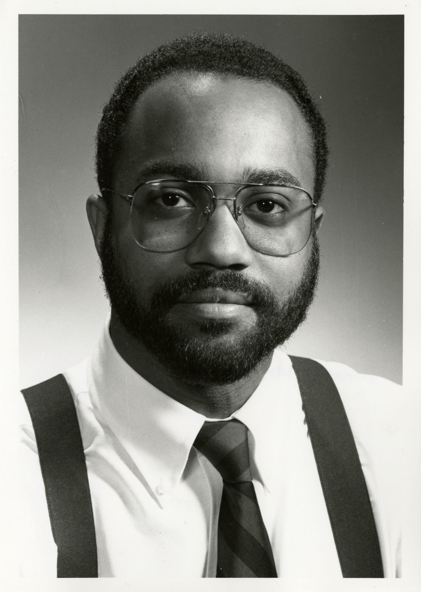 http://spec.lib.vt.edu/pickup/Omeka_upload/Martin_Jimmy_1990.jpg