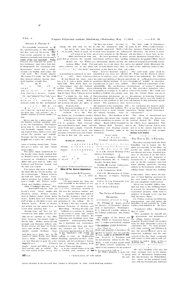 http://spec.lib.vt.edu/pickup/Omeka_upload/the_virginia_tech_1904_05_11.pdf