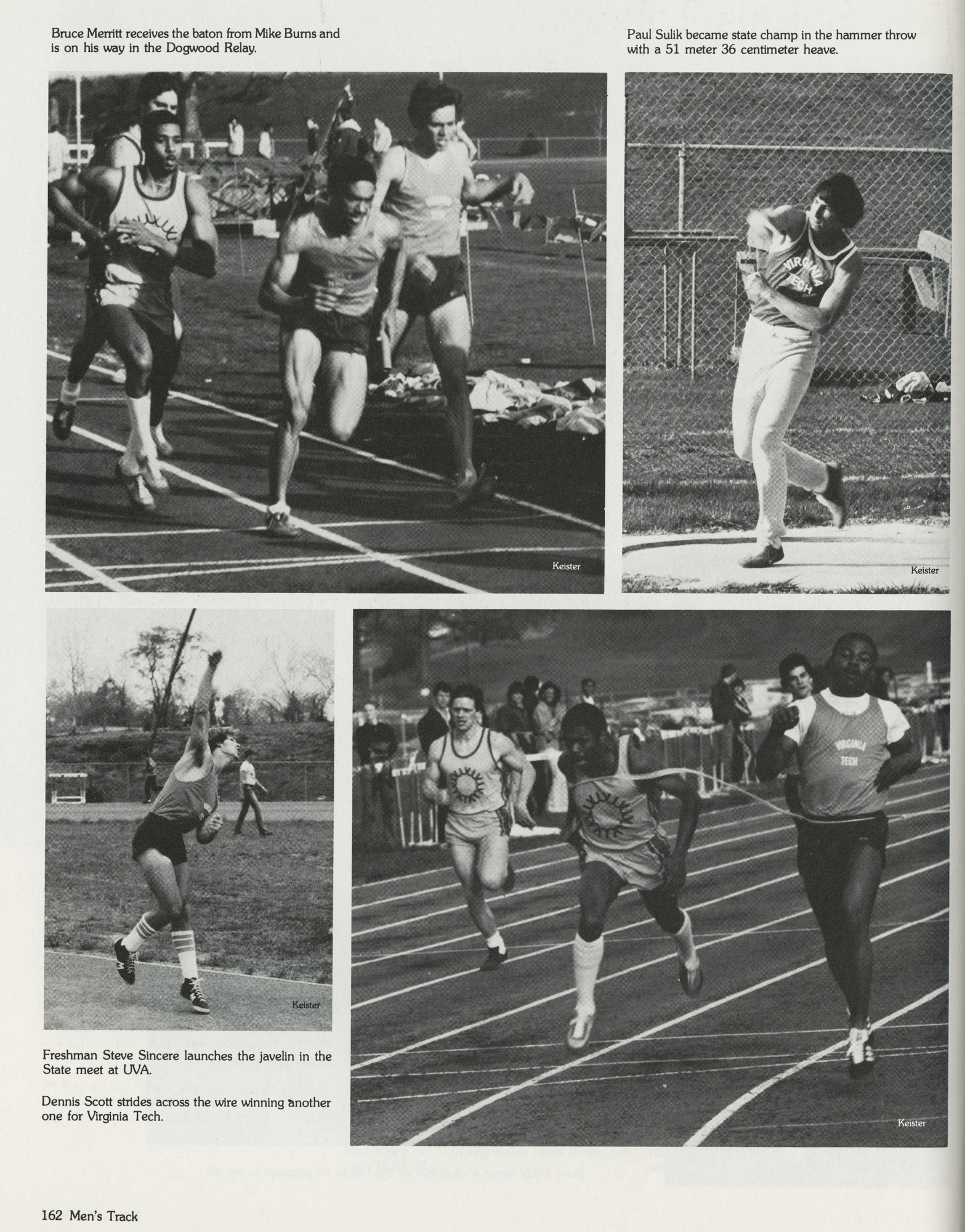 http://spec.lib.vt.edu/pickup/Omeka_upload/Bugle1980_pg162_MensTrack.jpg