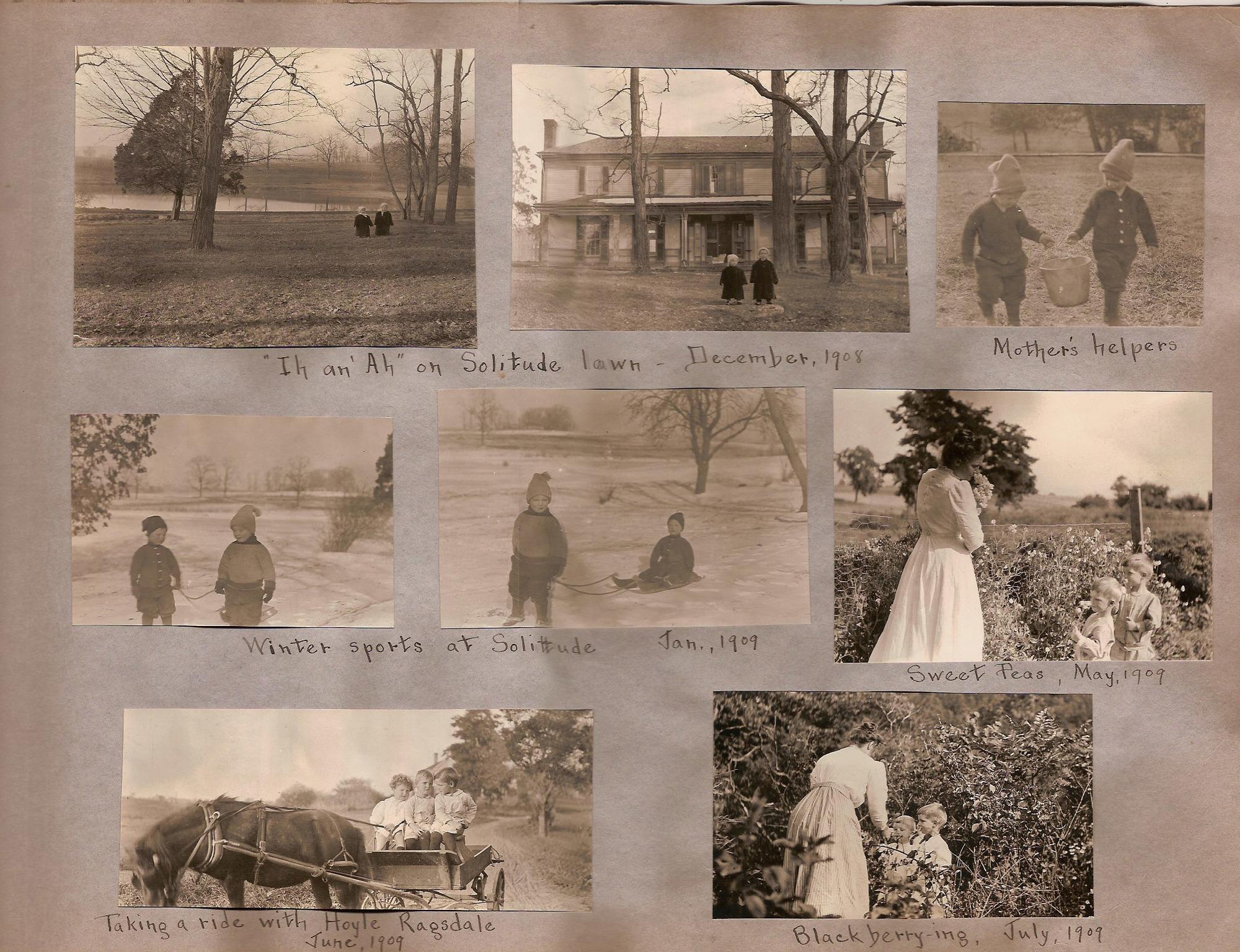Fletcher_RFletcherPhotos_ScrapbookPage03_1908.jpg