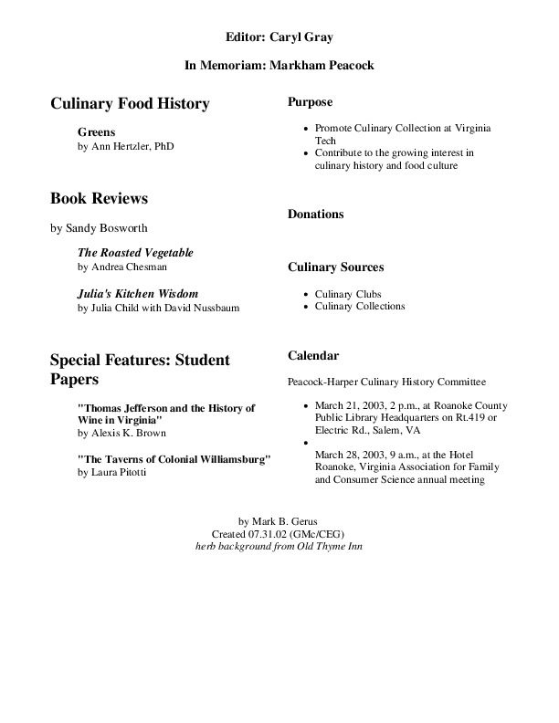 Issue04_Spring2003.pdf