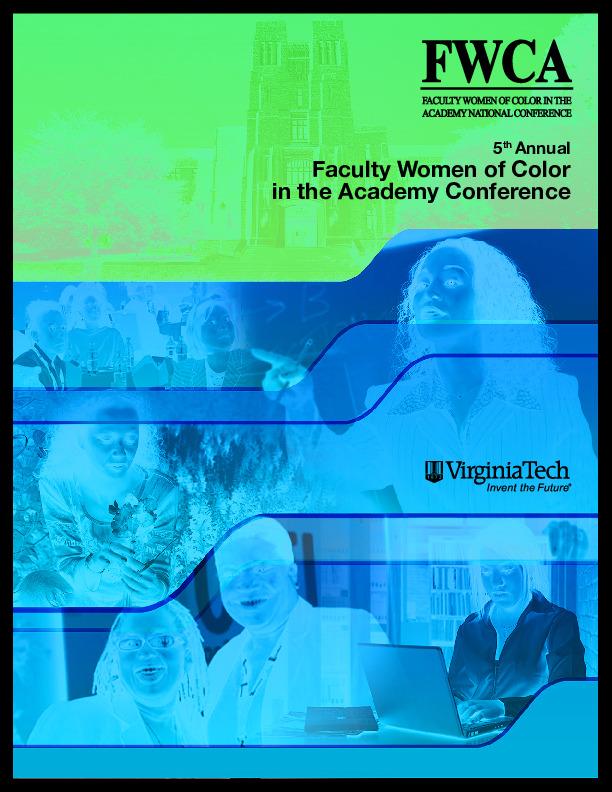 FWCA_FinalProgram.pdf