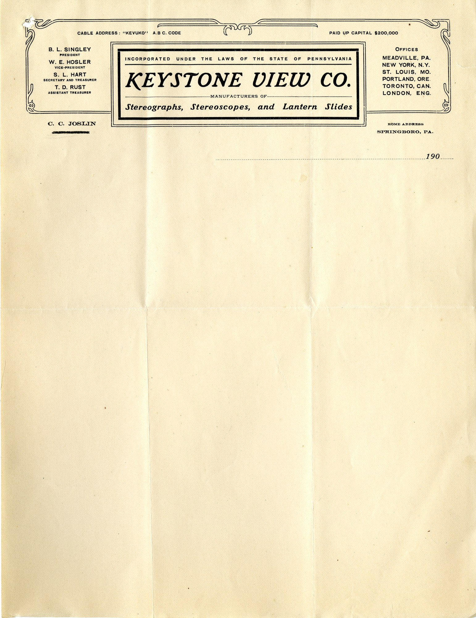 Ms2010_052_Keystone_nd_BlankLetter.jpg