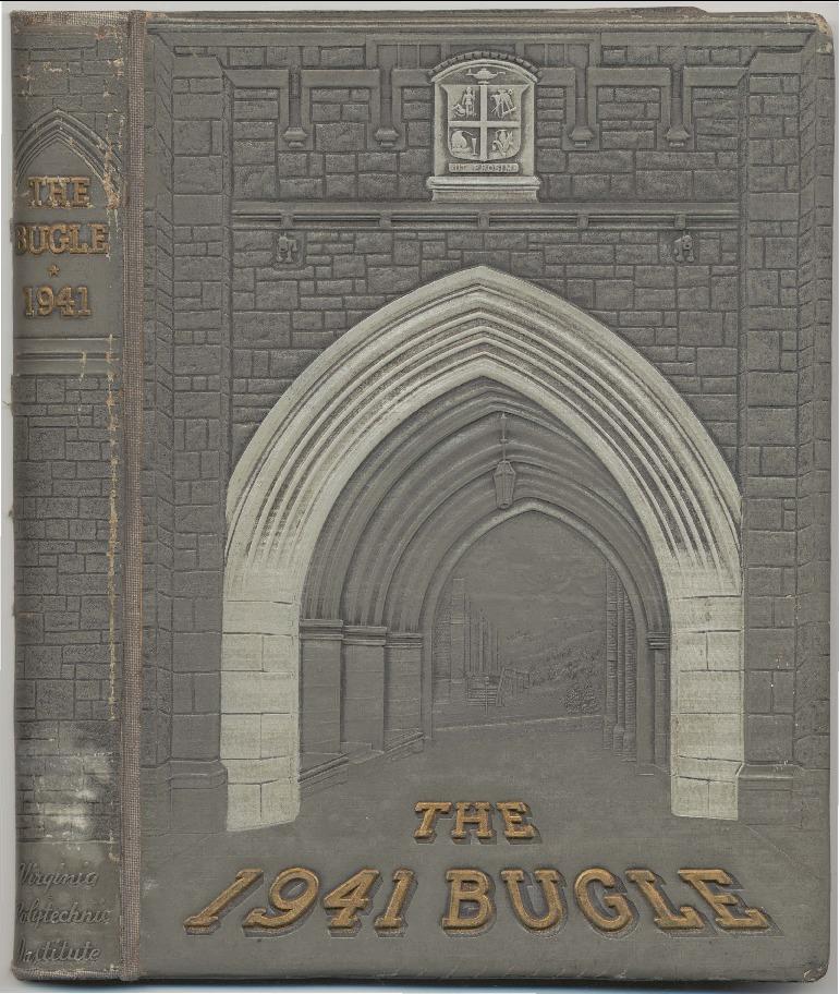 1941Bugle.pdf