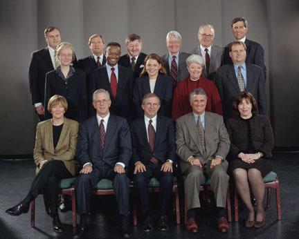 bov_2000-2001.jpg