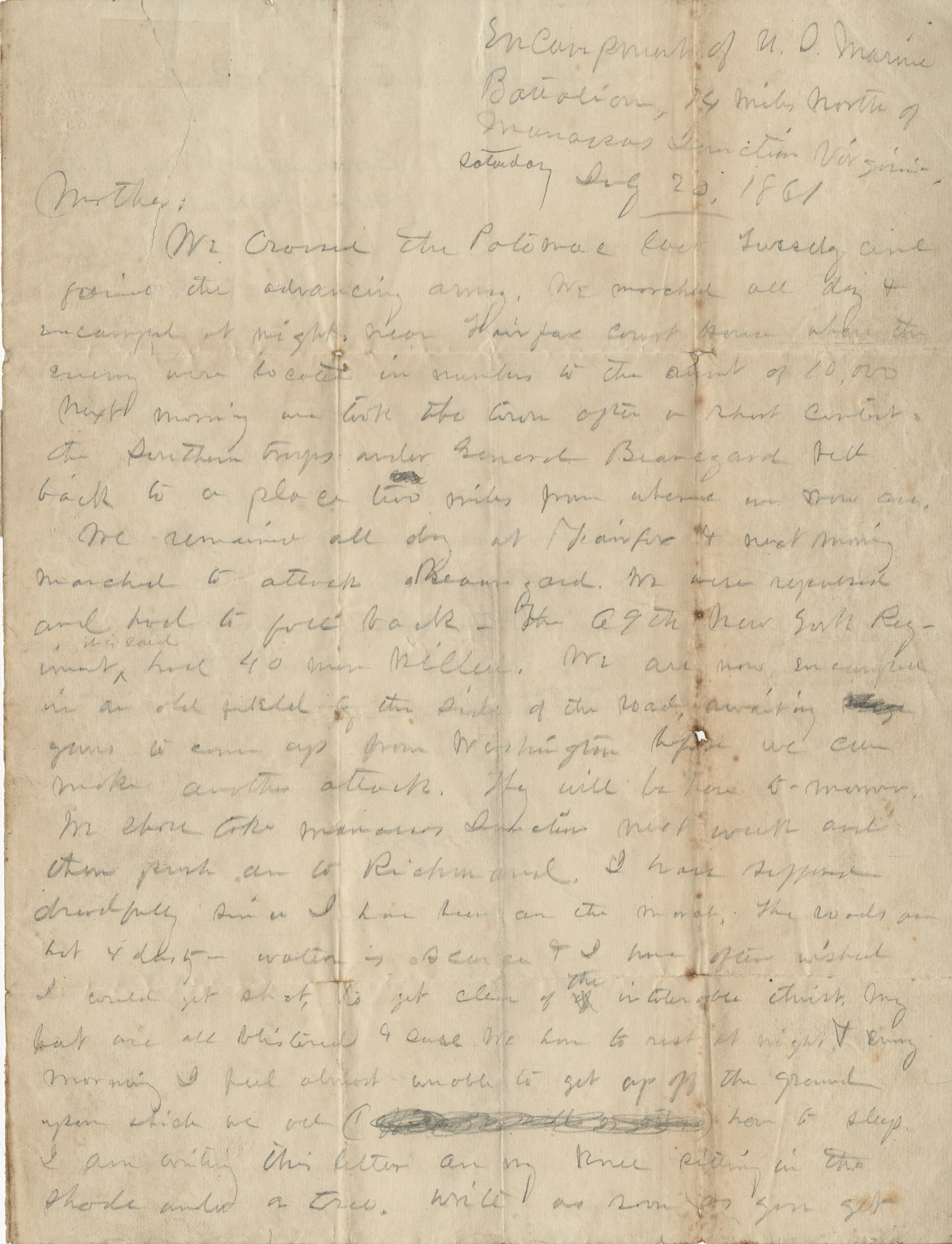 Ms2018_027_PierceCharles_Letter_1861_0720a.jpg