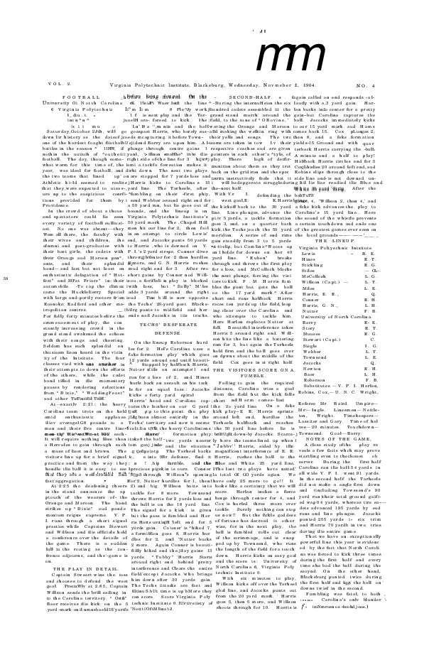 http://spec.lib.vt.edu/pickup/Omeka_upload/the_virginia_tech_1904_11_03.pdf