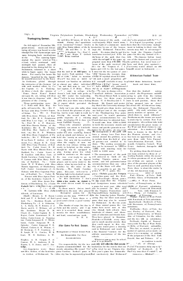 http://spec.lib.vt.edu/pickup/Omeka_upload/the_virginia_tech_1904_12_14.pdf