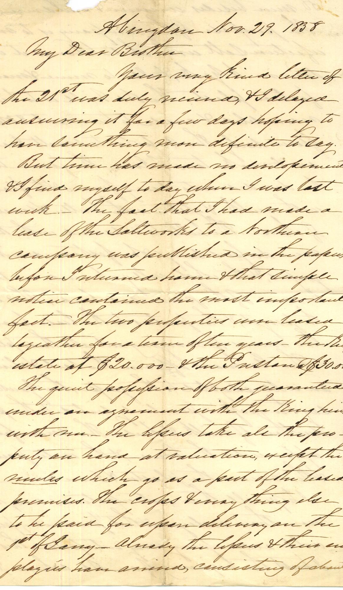 Ms1997_002_SmithfieldPreston_Letter_1838_1129a.jpg