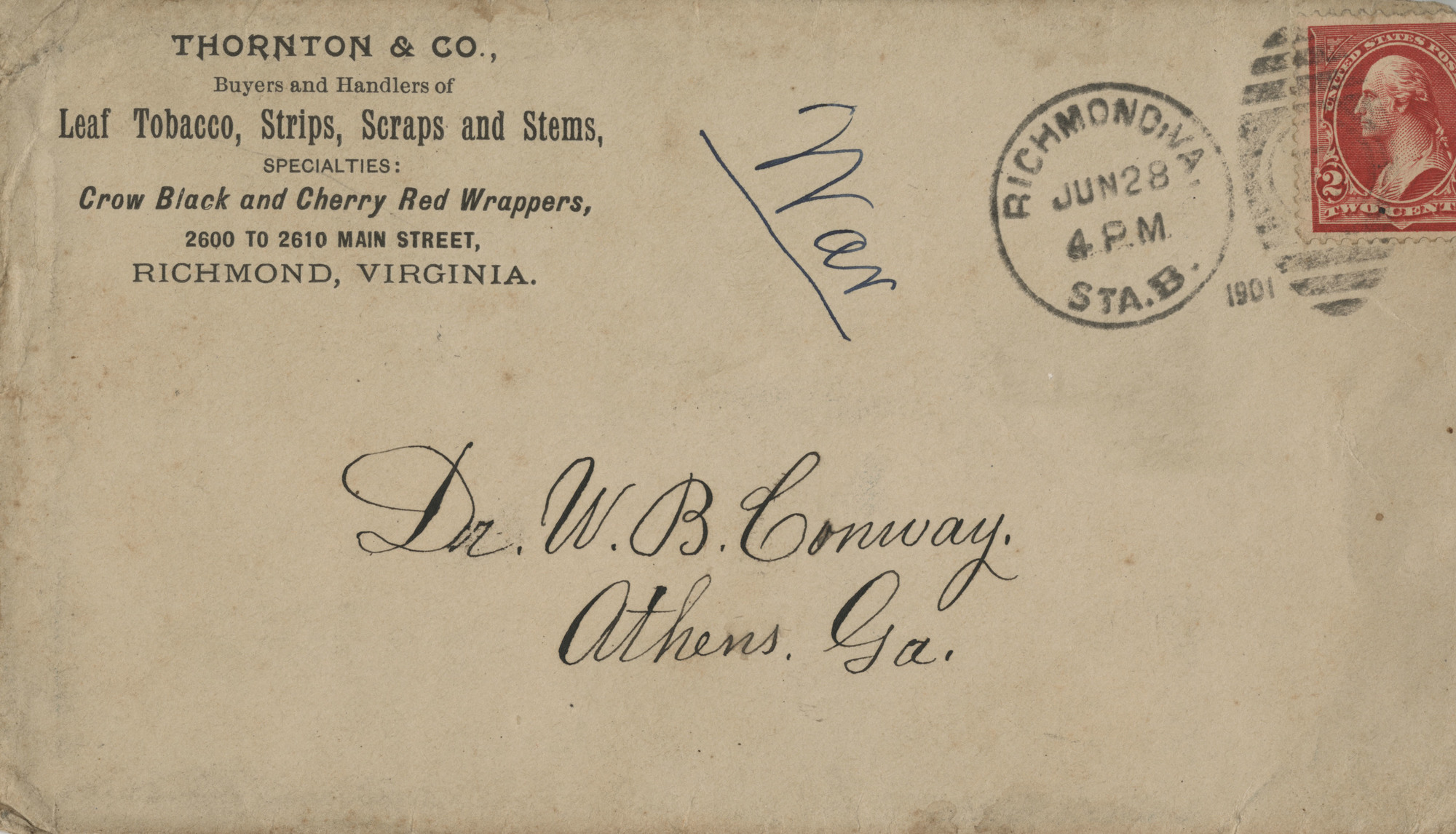 http://spec.lib.vt.edu/pickup/Omeka_upload/Ms2012-039_ConwayCatlett_F3_Letter_1901_0628_enva.jpg