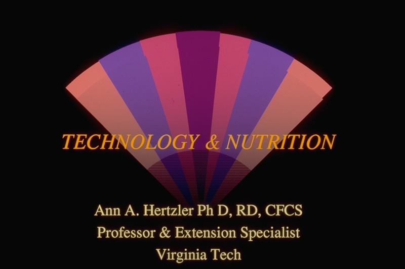 Ms2001-004_HertzlerAnn_TechnologyNutritionPresentation.pdf
