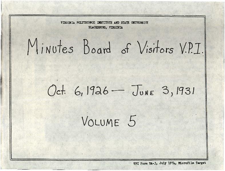 BOV_1926-1931.pdf