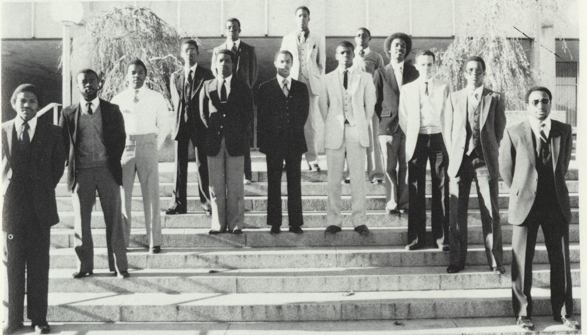 http://spec.lib.vt.edu/pickup/Omeka_upload/AlphaPhiAlpha_1982.jpg