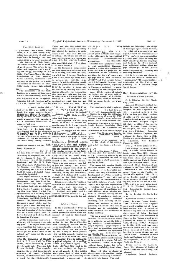 http://spec.lib.vt.edu/pickup/Omeka_upload/the_virginia_tech_1903_12_09.pdf